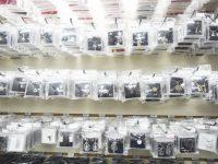 porto-geral-embalagens-3