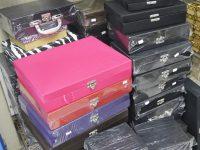 porto-geral-embalagens-4